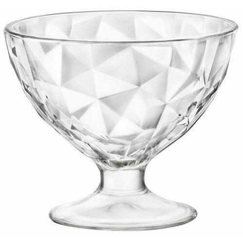 Pucharek DIAMOND | 360 ml