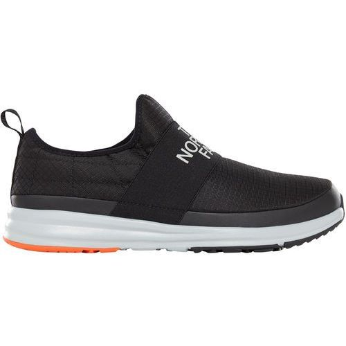 The north face Buty cadman nse moc t93rqj8kn