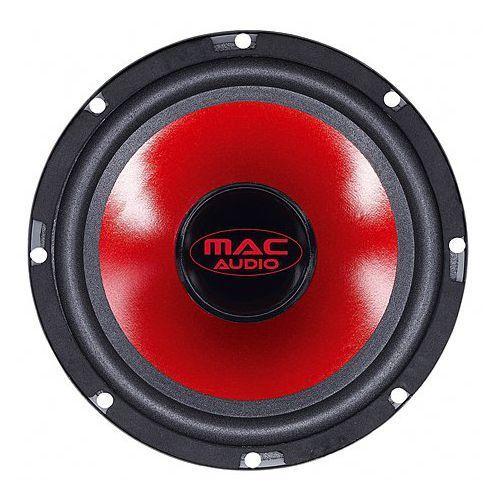 Mac audio Głośniki samochodowe apm fire 2.16 + darmowy transport! (4023037047684)