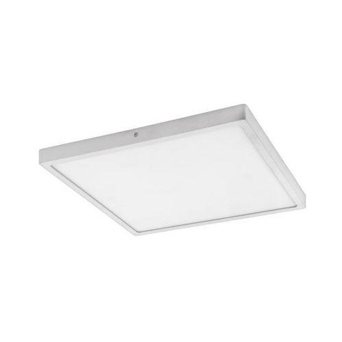 Plafon Eglo Fueva 1 97264 oprawa sufitowa 25W LED 2500lm biały, 97264