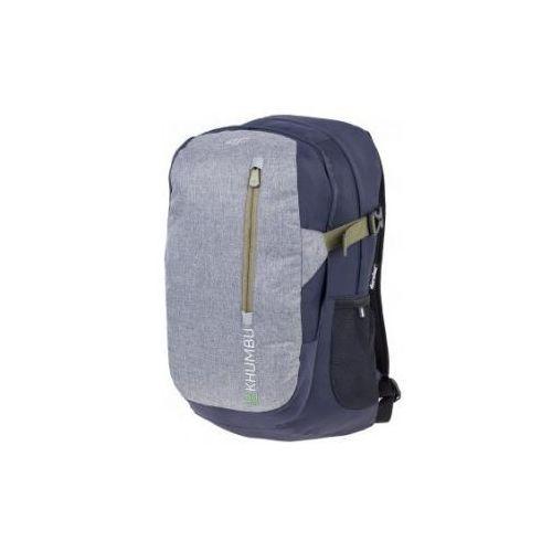 4f  plecak miejski pcu011 30 litrów
