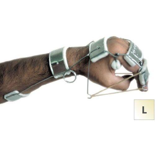 Moduł zgięciowy na palec C9 - L