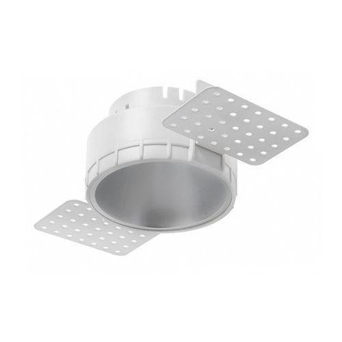 Novolux Oprawa do wbudowania nok2t triml d02g-830-01 - - novolux