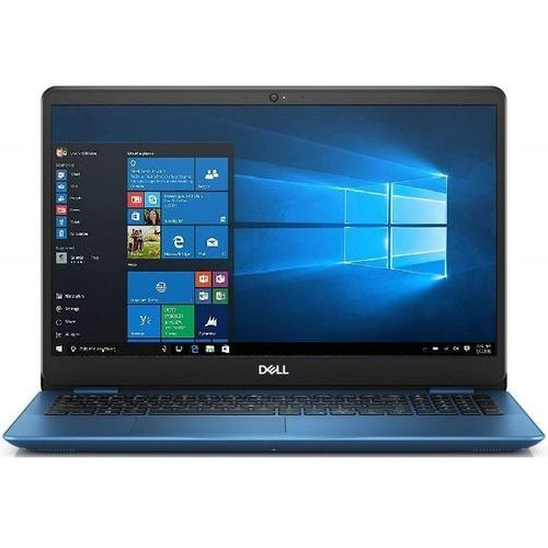Dell Inspiron 5584-7011