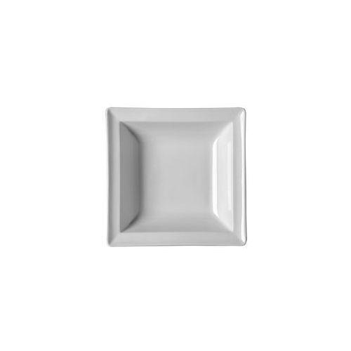 Misa kwadratowa 180x180x45 mm | , classic gourmet marki Rak