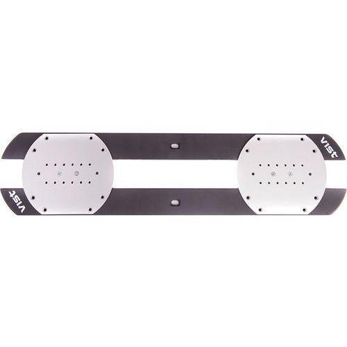 Wiązania Salomon PROLINK Access Skate (0889645674025)
