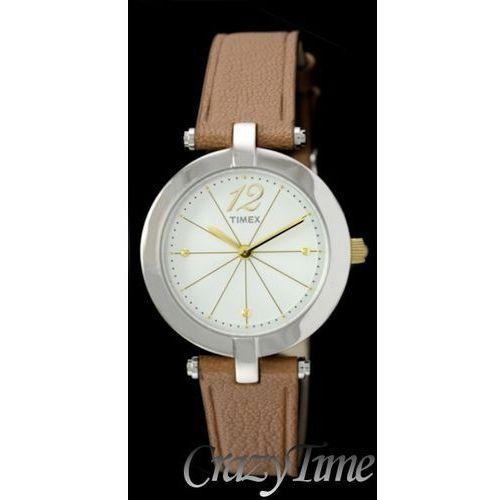 Timex T2P543