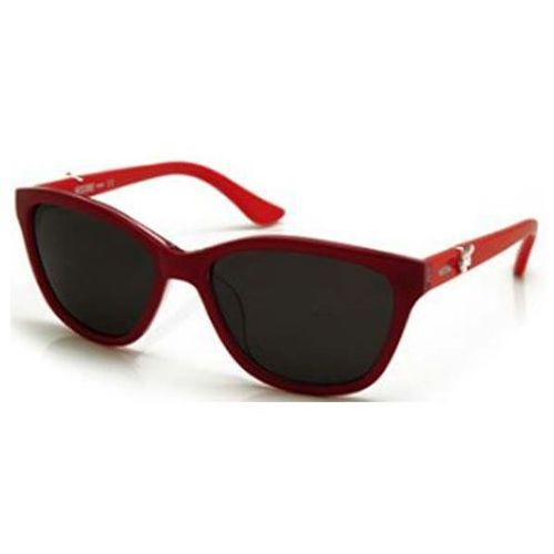 Okulary Słoneczne Moschino MO 675 04 BF