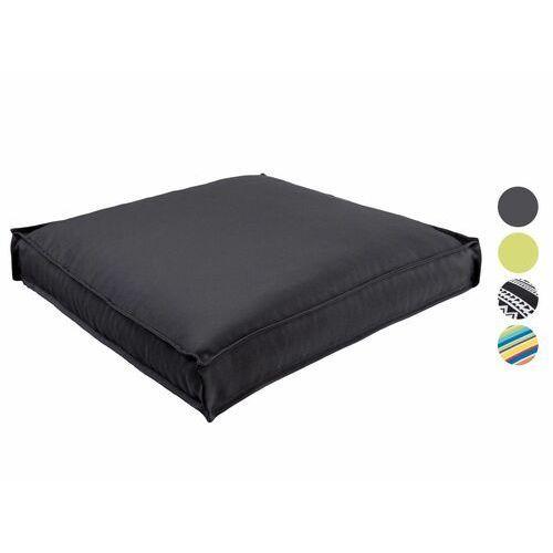 poduszka do siedzenia na podłodze marki Livarno home