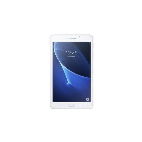Samsung Galaxy Tab A 7.0 T235 LTE