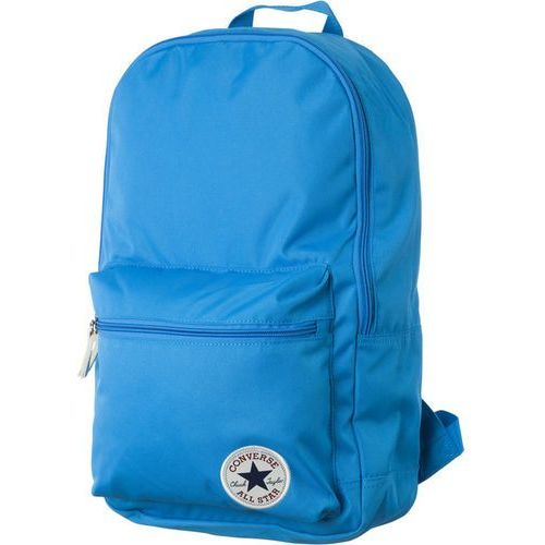 Core Poly Backpack 453