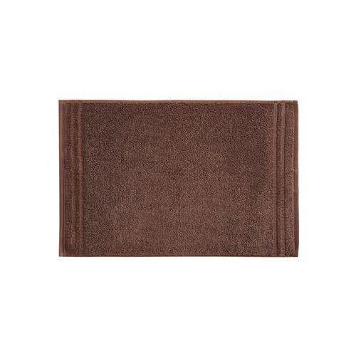 Ręcznik vienna 30 x 50 cm brązowy marki Vossen
