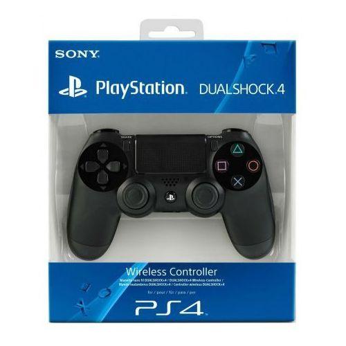 dualshock 4 marki Sony