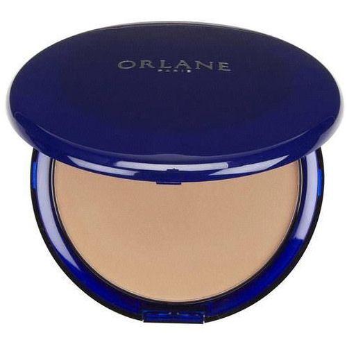 Orlane Bronzing Pressed Powder 31g W Puder 02 Soleil Cuivré (3359999280205)