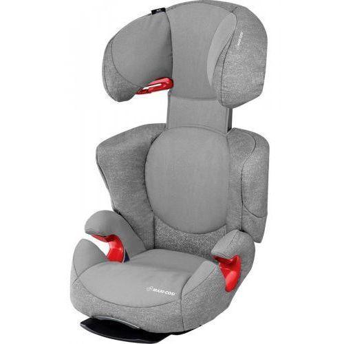 Maxi cosi Maxi-cosi fotelik samochodowy rodi airprotect nomad grey (8712930124825)