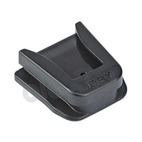 Joby  universal flash shoe mount jb01311 - produkt w magazynie - szybka wysyłka! (0817024013110)