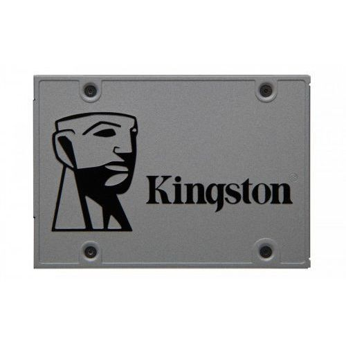Kingston SSD UV500 SERIES 480GB SATA3 2.5'' 520/500 MB/s, 1_637264