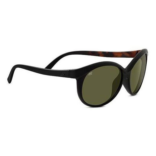 Okulary Słoneczne Serengeti Caterina Polarized 8185