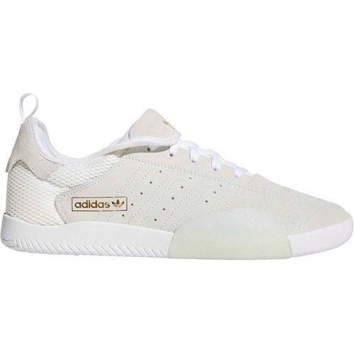 Buty męskie Producent: Adidas, Producent: Feiyue, Producent