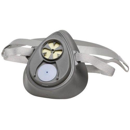 OKAZJA - Maska ochronna 3200 rozmiar M / L 3M XH-0038-9782-0 1 szt., kup u jednego z partnerów