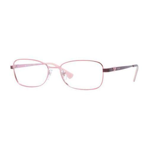 Okulary Korekcyjne Vogue Eyewear VO3904 950