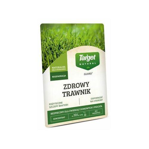 Preparat Target Guard H zdrowy trawnik 20 g (5901875008205)