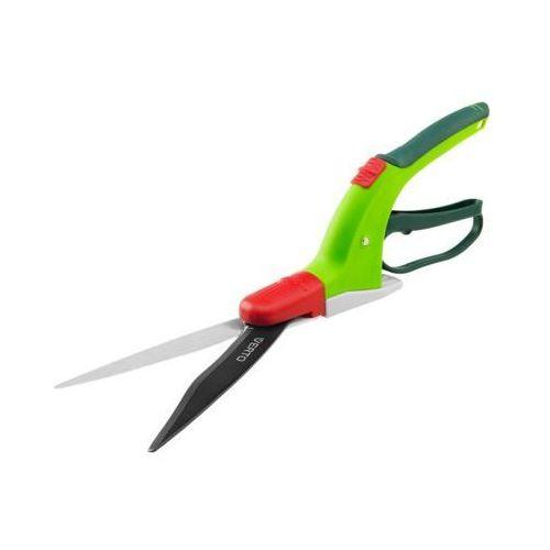 Nożyce VERTO 15G302