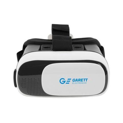 Gogle VR Garett VR 2, VR2