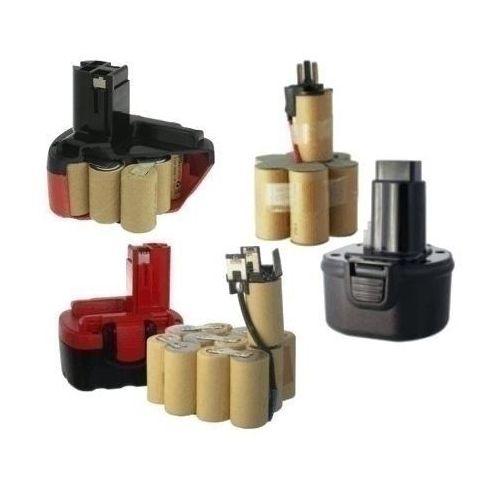 Regeneracja pakietów do elektronarzędzi, US1090