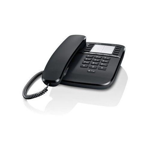 Siemens Telefon  gigaset da510 (4250366827148)