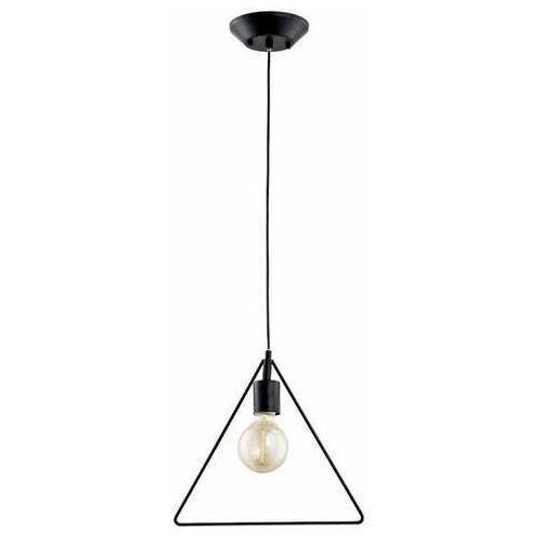 Britop Lighting Monte 5880828 lampa wisząca zwis 8x40W E14 chrom