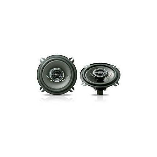 Głośnik Pioneer TS-1302i Czarny