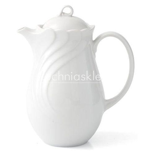 Porcelana Krzysztof - Imbryk 1200 ml Daphne