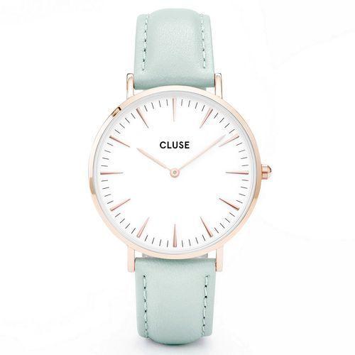 Cluse Cl18021