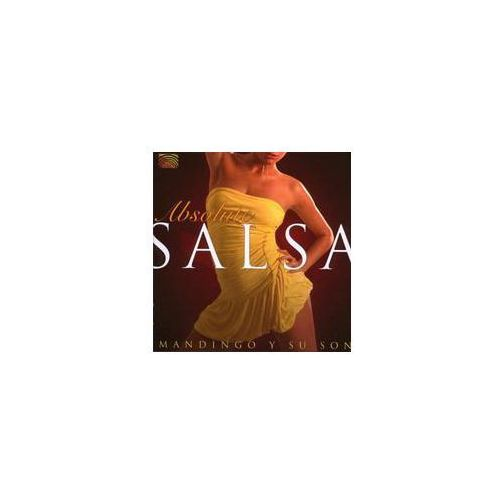 Arc Absolute salsa (5019396217522)