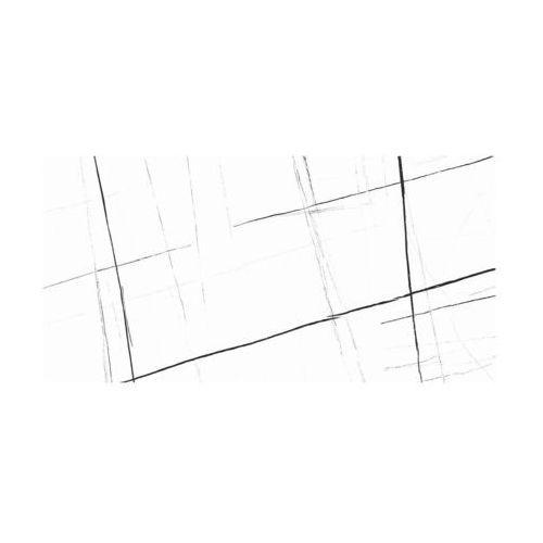 Gres szkliwiony EQUATOR WHITE 59.7 X 119.7 MARMARA