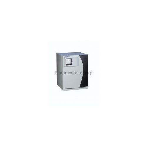 Chubb Szafa ognioodporna dataguard size 40 k - zamek kluczowy