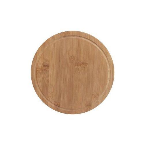 Deska kuchenna bambus marki Bisk