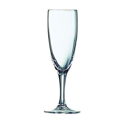Arcoroc Kieliszek do szampana 170ml | elegance