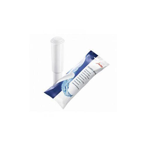 JURA Filtr do wody CLARIS White, 60209