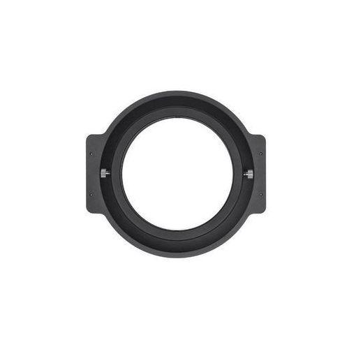 Uchwyt (holder) 150 dla canon ef 14mm f/2.8l marki Nisi