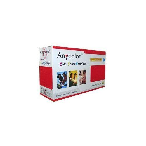 Artimex Lexmark x463 zespół bębna anycolor 30k zamiennik e260x22g