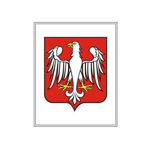 Top design Herb piotrków trybunalski