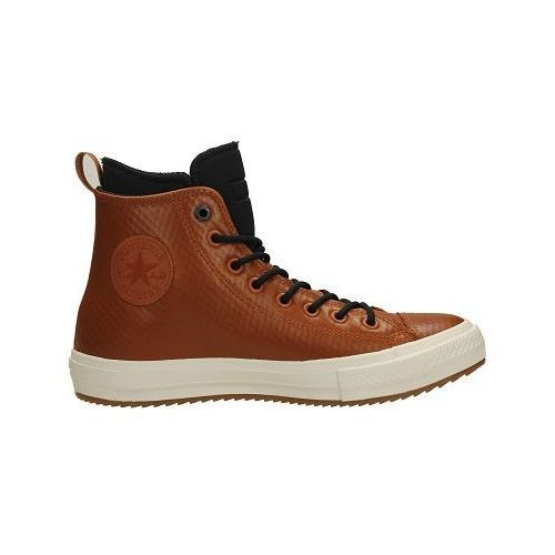 CONVERSE CT AS II BOOT HI 153572 COUNTER CLIMATE