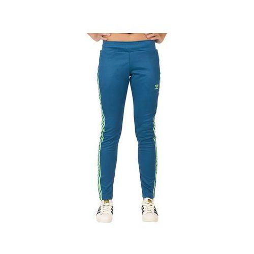 Spodnie adidas europa tp s19792 marki Adidas originals