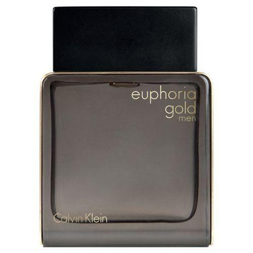 Calvin Klein Euphoria Gold Men 30ml EdT