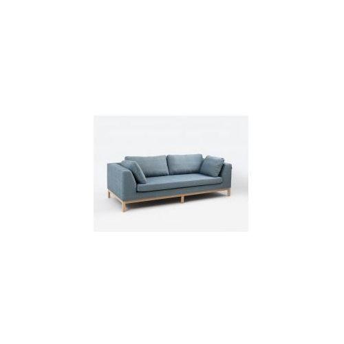 Sofa Trzyosobowa Rozkladana Customform Ambient Wood Rozne Kolory
