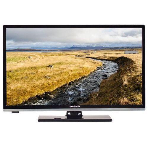 TV LED Orava LT-631
