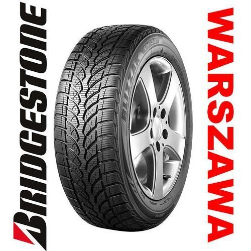 Bridgestone BLIZZAK LM-32 225/55 R17 101 V