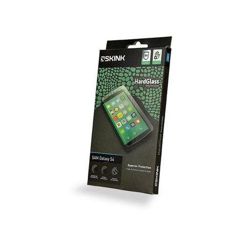 Szkło SKINK do LG G4 Stylus z kategorii Szkła hartowane i folie do telefonów